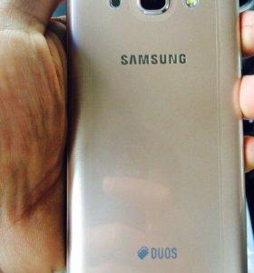 Samsung Galaxy j 5-6