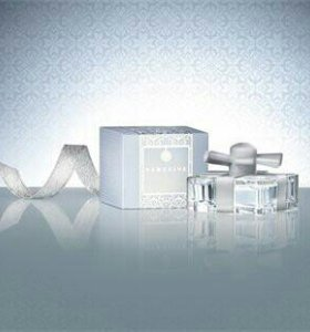 Женская парфюм. вода Perceive (без распылителя)