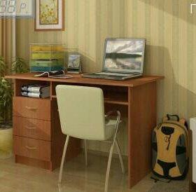 Новый Письменный Стол №2