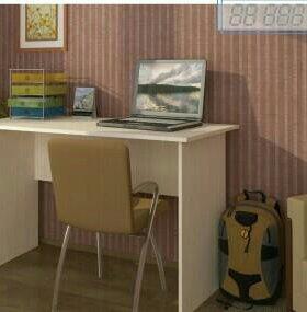 Новый Письменный Стол №3