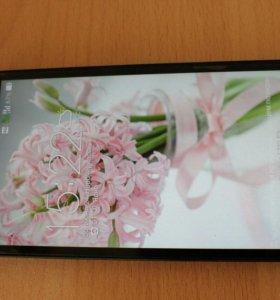 Asus Zenfone 2 ZE 550 KL