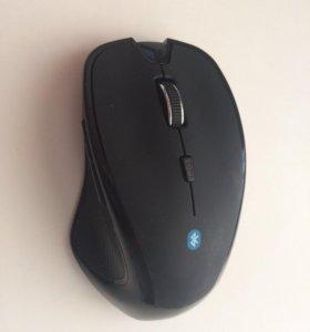 Мышь, Bluetooth