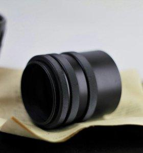 Макро кольца М42