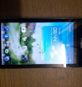 Продается Huawei U8950-1