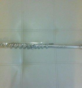 Флейта