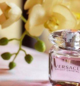 Хорошая Копия Versace Bright Crystal