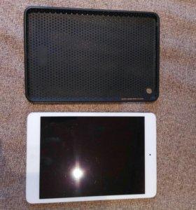 Apple iPad mini wi-fi +cellular 32 Gb