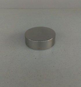 Неодимовый магнит 45*15