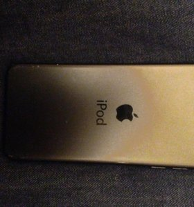 iPod touch 6 64