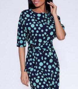 Платье!!! Новое!!! 44-46 размер