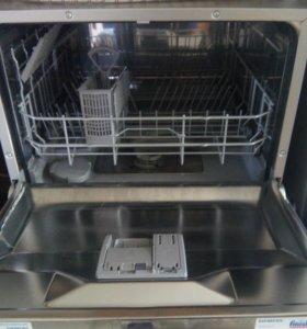 Посудомоечная машина siemans бу