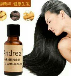 Андреа сыворотка для роста волос
