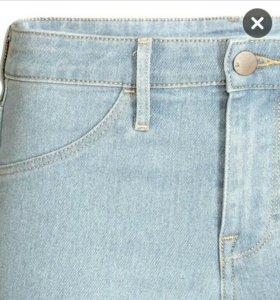 джинсы новые 27 размер