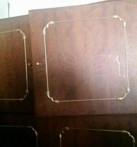 Мебель для гаража или дачи