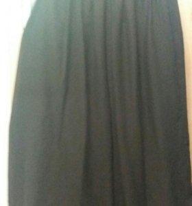продается юбка 500р
