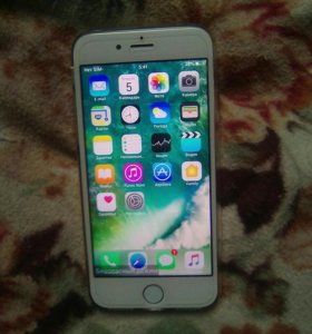 iPhone 7 СРОЧНО!!