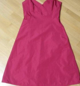 Платье р. S