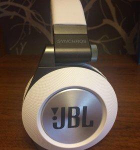JBL наушники 50вт