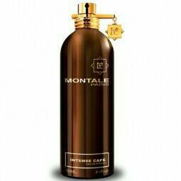 "Montale ""Highness Rose"", 100 ml"