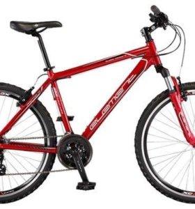 Велосипед горный,Element Proton 1.0