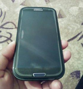 Samsung.s3