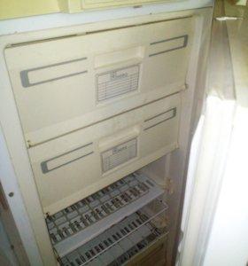 Холодильная камера Nord