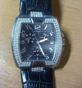 Часы Guess W14515L1