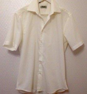 Мужская рубашка(Израиль)