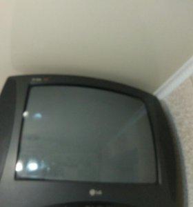 Телевизор LG Art vision