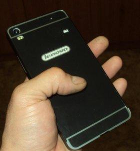 Телефон LENOVO S8 NOTE