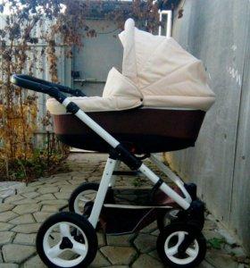 Коля детская bebeto magnum 214