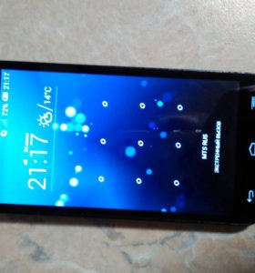 Аlсatel one touch pop c7