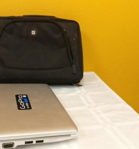 Ноутбук Acer Aspire one 532h-28s