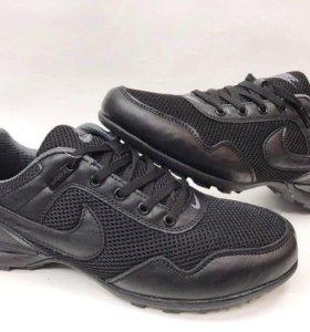 Nike vortex active