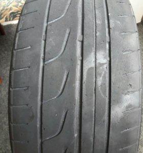 205/40R17 Bridgeston Potenza Adrenaline RE001