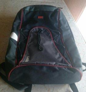 Рюкзак городской с отсеком для ноутбука