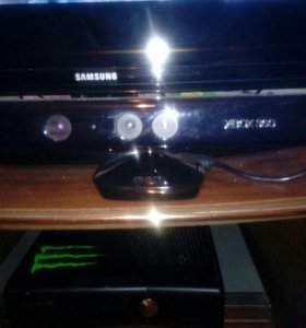 Xbox 360 (250 Gb)