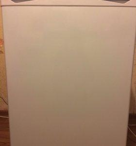 Продаю холодильник в отличном состоянии