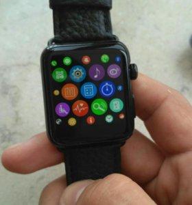 Смарт часы - телефон Iwo 2