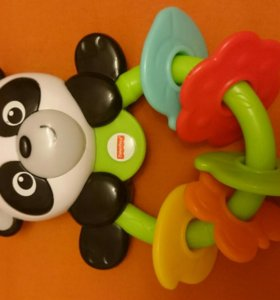 Игрушка Fisher Price для малышей