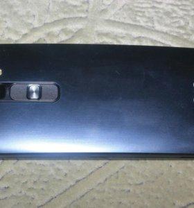 Смартфон LG Magna Titan