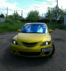 Авто Винил
