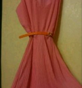 Платье новое Кира Пластинина, р. М(46-48) торг