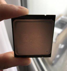 Intel Core i7-3820 (3600MHz, LGA2011)