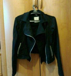 Пиджак. Легкая курточка.