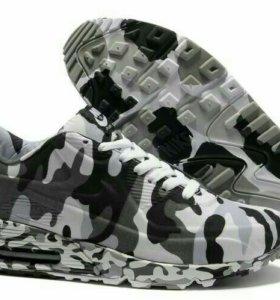 Кроссовки Nike 90 VT