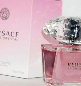 Идеальная Копия Versace bright crystal