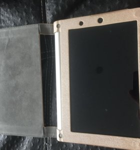 "8"" Планшет Lenovo Yoga Tablet 2 8 16 Гб 3G, LTE"