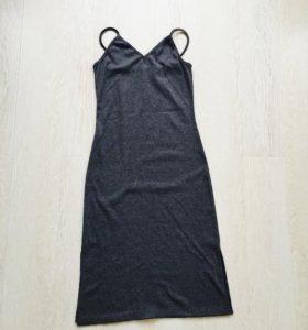 Платье, размер 42-44
