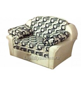 Уют малогабаритный диван 1 категория